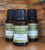 Essential Oil Ylang Ylang